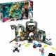 LEGO® Hidden Side™ 70430 Metro v městečku Newbury
