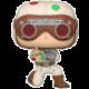 Figurka Funko POP! The Suicide Squad - Polka-Dot Man