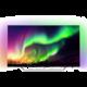 Ušetřete až 10 000 Kč s televizemi Philips Ambilight