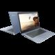 Lenovo IdeaPad 120S-14IAP, modrá  + Voucher až na 3 měsíce HBO GO jako dárek (max 1 ks na objednávku)