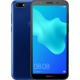 Huawei Y5 2018, 2GB/16GB, modrá