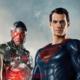 Filmový Justice League se ukazuje vtraileru. Snyder Cut bude mít čtyři hodiny