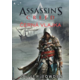 Kniha Assassin's Creed 6: Černá vlajka