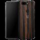 OnePlus Ebony Bumper Case pro OnePlus 5T