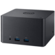 Dell Wireless Dock - EU  + Voucher až na 3 měsíce HBO GO jako dárek (max 1 ks na objednávku)