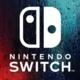 Konzole Switch se prý dočká menšího sourozence. Bude lákat nízkou cenou