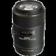 SIGMA 105/2.8 MACRO EX DG OS HSM Nikon  + Voucher až na 3 měsíce HBO GO jako dárek (max 1 ks na objednávku)