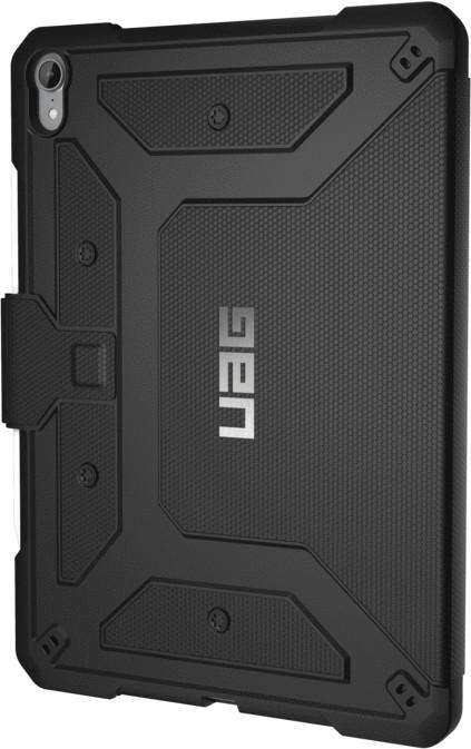 "UAG Metropolis case iPad Pro 11"", černá"