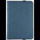 Trust Verso Universal Folio Stand, modrá