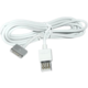 ROMOSS Magsafe 2 Cable 60 W