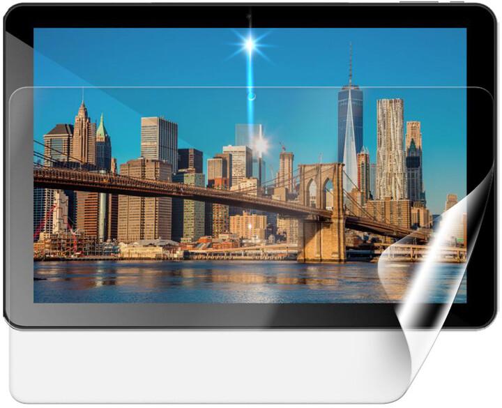 ScreenShield fólie na displej pro IGET Smart W103
