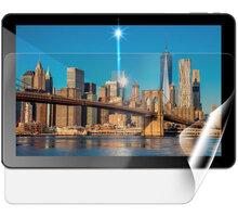 ScreenShield fólie na displej pro IGET Smart W103 - IGT-STW103-D