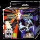 Pokémon Ultra Sun / Ultra Moon - Ultra Dual Edition (3DS)  + Voucher až na 3 měsíce HBO GO jako dárek (max 1 ks na objednávku)