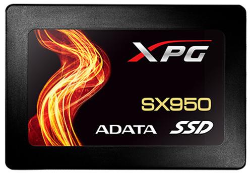 ADATA XPG SX950 - 240GB