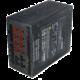 Zalman ZM1200-ARX - 1200W