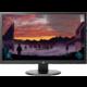 """HP 24o - LED monitor 24""""  + Voucher až na 3 měsíce HBO GO jako dárek (max 1 ks na objednávku)"""