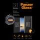 PanzerGlass Samsung Galaxy Note 8 Black, CaseFriendly CR7  + Voucher až na 3 měsíce HBO GO jako dárek (max 1 ks na objednávku)