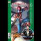 Komiks Ultimate Spider-Man a spol., 8.díl, Marvel