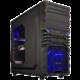 HAL3000 Master Gamer IEM 480G 2T  + Intel Extreme Masters - kupón na hry a kredit do her (v ceně přes 5000 Kč)