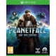 Age of Wonders: Planetfall - Day One Edition (Xbox ONE)
