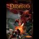 Desková hra Drako: Drak a trpaslící