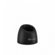 TrueLife SonicBrush Compact Charging Base Black Kuki TV na 2 měsíce zdarma