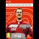 Schumacher Edition