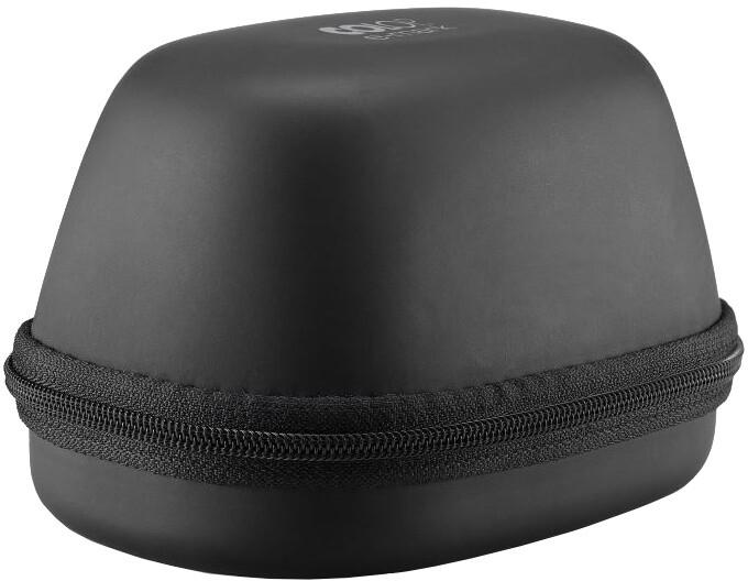 COLOP e-mark® Protective Case, černá