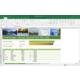 Microsoft Office 2016 pro domácnosti a podnikatele - elektronicky