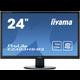 "iiyama ProLite E2483HS-B3 - LED monitor 24"""