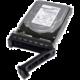 """Dell server disk, 3,5"""" - 8TB pro PE T340, T440, T640"""