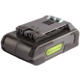 Baterie k aku nářadí - originální