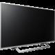 Sony KDL-32WD757 - 80cm