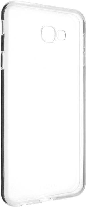 FIXED TPU pro Samsung Galaxy J4+, čiré