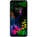LG G8s ThinQ, 6GB/128GB, black