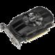 ASUS GeForce PH-GTX1650-O4G, 4GB GDDR5