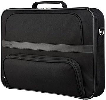 Toshiba Essential Case XL