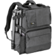 National Geographic W Backpack M (W5072)