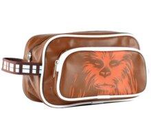 Kosmetická taška Star Wars - Chewie