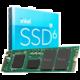 Intel SSD 670p, M.2 - 1TB