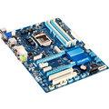 GIGABYTE GA-H77-D3H - Intel H77