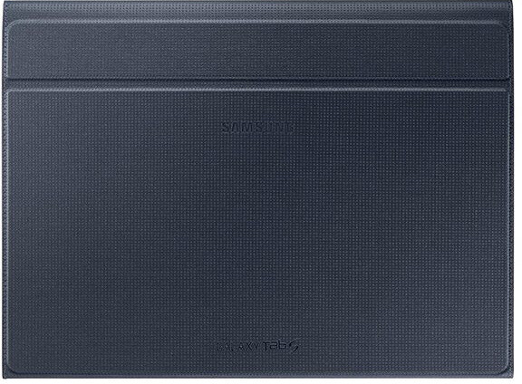 """Samsung EF-BT800B pro Galaxy Tab S 10,5"""", černá"""
