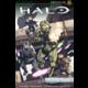 Komiks Halo - Collateral Damage (EN)
