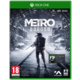 Metro: Exodus - Day One Edition (Xbox ONE)