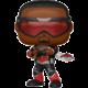 Figurka Funko POP! The Falcon and The Winter Soldier - Falcon