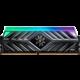 ADATA XPG SPECTRIX D41 8GB DDR4 3000 CL16, wolframová