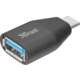 Trust USB-C to USB 3.1 Adapter