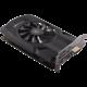 XFX Radeon RX 460, 2GB GDDR5