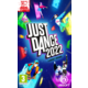 Just Dance 2022 (SWITCH)