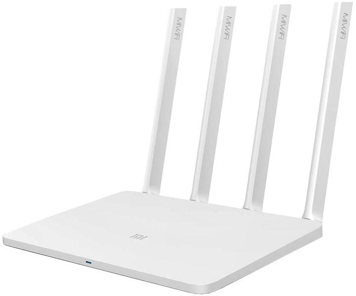 Mi Router 3 EU
